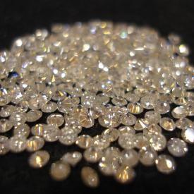 Drake-Diamonds Dancing (Chopped Up)