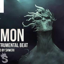 Beats stock - rock & Hiphop instrumental beat uploaded by