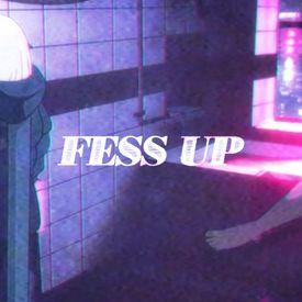"6lack Type Beat I Bryson Tiller Type Beat I Drake Type Beat - ""Fess Up"""