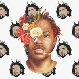 "Kendrick Lamar Type Beat I J Cole Type Beat I Soulful Beat - ""Alright"""