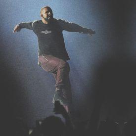 """Drake Type Beat I Travis Scott Type Beat I Intense Beat - """"West End"""""""