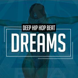 "Kendrick Lamar Type Beat I J Cole Type Beat I Soulful Beat - ""Dreams Pt III"
