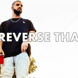 "Drake Type Beat I Ski Mask The Slump God Type Beat I Migos Type Beat - ""Rev"