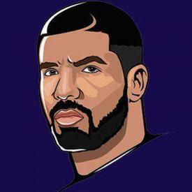 """Drake Type Beat I Big Sean Type Beat I Meek Mill Type Beat - """"64 Barz"""""""