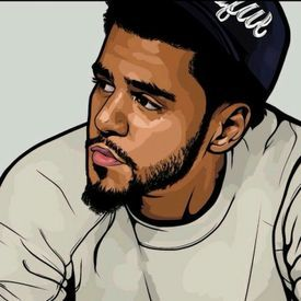 "J Cole Type Beat I Bryson Tiller Type Beat I Kendrick Lamar Type Beat - ""Sc"