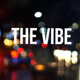 "J Cole Type Beat I Boom Bap Beat I Soulful Beat - ""The Vibe"""