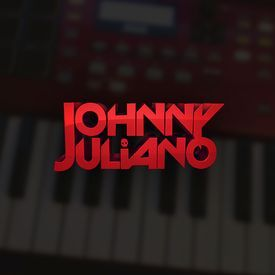 "Johnny Juliano Beat I Energetic Beat I Bouncy Beat - ""Out Of Sync"""