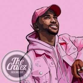 "Big Sean Type Beat I Chance The Rapper Type Beat - ""I Decided"""