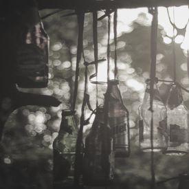 Lofi sʇɐəq a playlist by AveryH   Stream New Music on Audiomack
