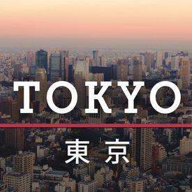 """Drake Type Beat I Epic Beat I Tokyo Beat - """"Tokyo"""""""