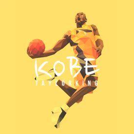 "Drake Type Beat I Kodak Black Type Beat I Bouncy Beat - ""Kobe"""