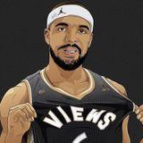 """BeatStars - Drake Type Beat I OVO Type Beat I Bouncy Beat - """"Facts"""" Cover Art"""