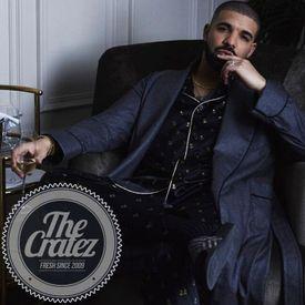 "Drake Type Beat I Rihanna Type Beat I Grateful Beat - ""Keys"""