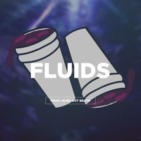 "Ty Dolla Sign Type Beat I Migos Type Beat I Mellow Beat - ""Fluids"""