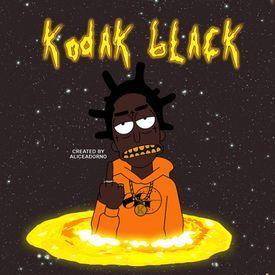 Kodak Black Type Beat I A Boogie Wit Da Hoodie Type Beat - End
