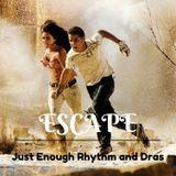 """BeatStars - Future Type Beat I Kodak Black Type Beat I Dark Beat - """"Escape"""" Cover Art"""