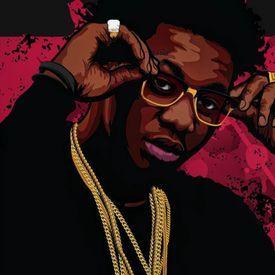 "Gucci Mane Type Beat I Migos Type Beat I Future Type Beat - ""Escape"""