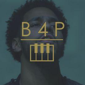 """J. Cole Type Beat I Kendrick Lamar Type Beat I Jazz Beat - """"Jazz You"""""""