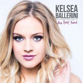 "Kelsea Ballerini Type Beat I Sam Hunt Type Beat I Pop Country Rock Beat - """