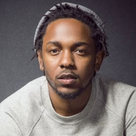 "Kendrick Lamar Type Beat I Dr Dre Type Beat I West Coast Beat - ""Cruisin"""