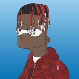 "Lil Yachty Type Beat I Young Thug Type Beat I Drake Type Beat - ""Goofy"""