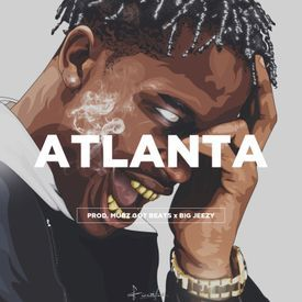 Migos Type Beat I Young Thug Type Beat I Atlanta Beat