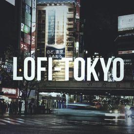 "Nas Type Beat I Joey Badass Type Beat I Boom Bap Beat - ""Lofi Tokyo"""