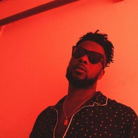 "Dancehall Beat I Drake Type Beat I Controlla Beat - ""One Time"""