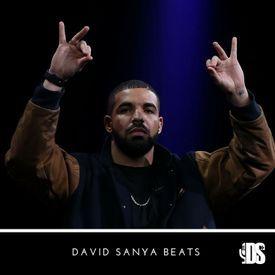 "Drake Type Beat I Bryson Tiller Type Beat I J Cole Type Beat - ""Pills"""