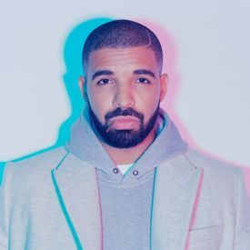 "Drake Type Beat I ASAP Rocky Type Beat I ASAP Ferg Type Beat - ""Bliss"""