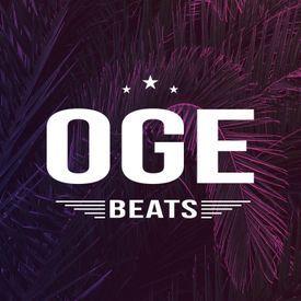 "Sexy Beat I Afro Beat I Dancehall Beat I Island Beat - ""Sexy Ting"""