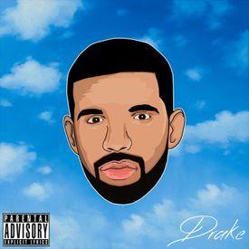 """Drake Type Beat I Kehlani Type Beat I Soulful Beat - """"Anastasia"""""""