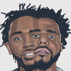 Kendrick Lamar Type Beat I J Cole Type Beat I The Beat Plug - KOD