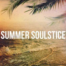 "Tory Lanez Beat I Soulful Beat I Bryson Tiller Beat - ""Summer Soulstice"""