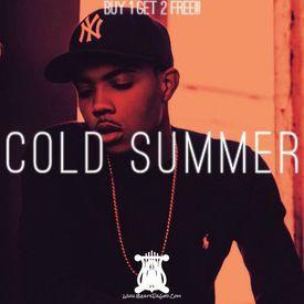 "G Herbo x Kodak Black x Lil Boosie Type Beat "" COLD SUMMER "" ( BeatzDaGod )"