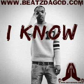 G-Herbo x Lud Foe x Young Pappy Type Beat | I KNOW |  Prod. By BeatzDaGod