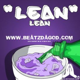 "Kodak Black x Migos x Zaytoven Type Beat "" LEAN "" ( Prod. By BeatzDaGod )"