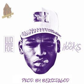 "Lud Foe x Young Pappy x Type Beat "" NO HOOK "" ( Prod. By BeatzDaGod )"