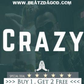 "MoneyBagg Yo x Yo Gotti x Young Dolph Type Beat "" CARZY """