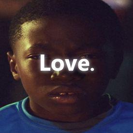 FREE (LOVE) Jay-Z - 44:4 Type Beat ft Kendrick Lamar Type Beat Instrumental