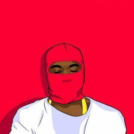 "21 Savage Type Beat x Drake x XXXTENTACION Type beat ""Dexter"" (Prod. 2K Bea"