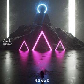 Alibi (BEAUZ Remix)