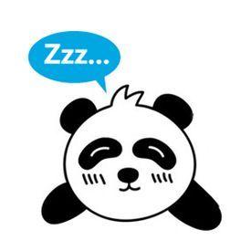 BedtimeDeal