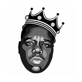 Notorious BIG - Dont Fall