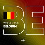 Weekly 100: Belgium