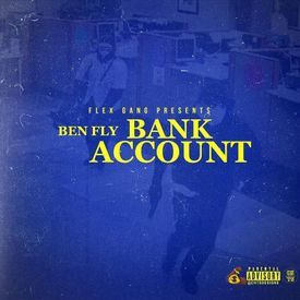 21 savage bank account download