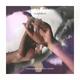 Weightless jamesjamesjames Remix
