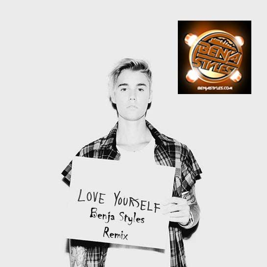 Love Yourself Justin Bieber Wallpaper : Justin bieber love yourself download