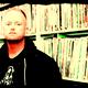 Blame It On The Gz & Hustlas (Benja Styles Remix) Dirty