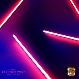Fashion Week in D.C. (Benja Styles Go Go Remix) clean